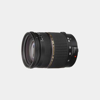 Tamron 28-75mm f/2.8 XR Di LD (Canon)