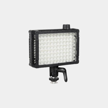 Litepanels MicroPro LED