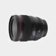 Canon EF 35mm f/1.4L