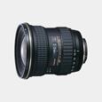 Tokina 11-16mm f/2.8 (Nikon)
