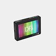 SmallHD DP4 Monitor